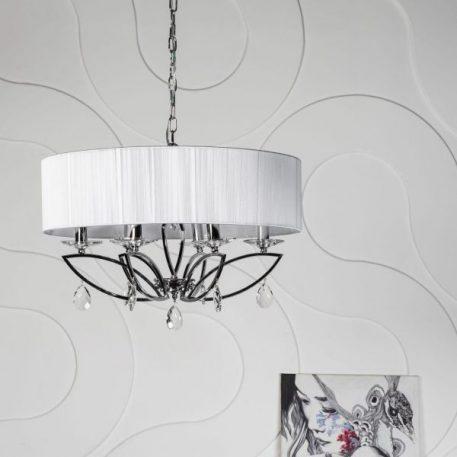 Lampa wisząca - MOD602-04-N
