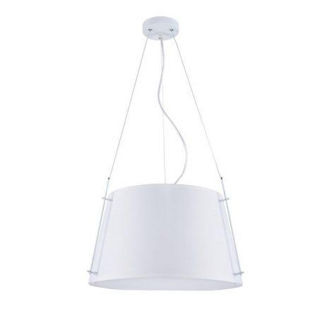 Lampa wisząca Monic