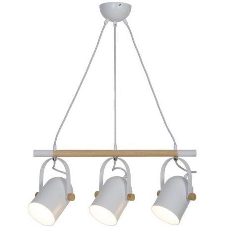 Lampa wisząca Moris do kuchni