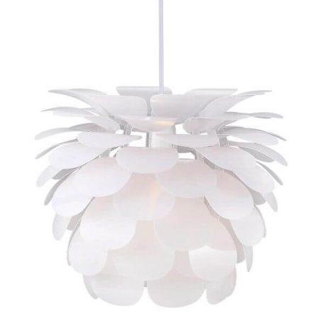 Lampa wisząca Motion do salonu
