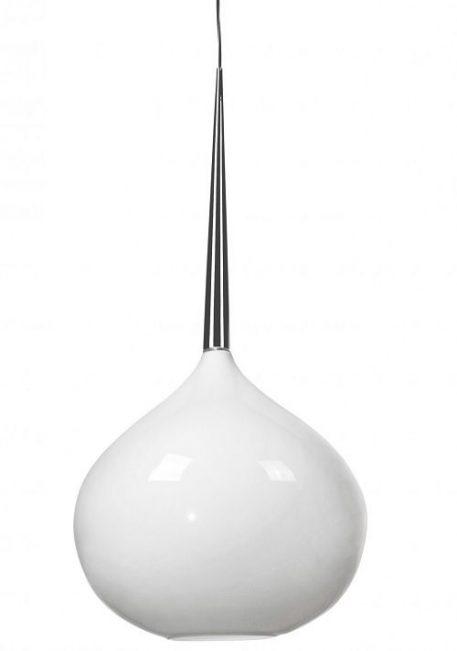 Lampa wisząca Musca