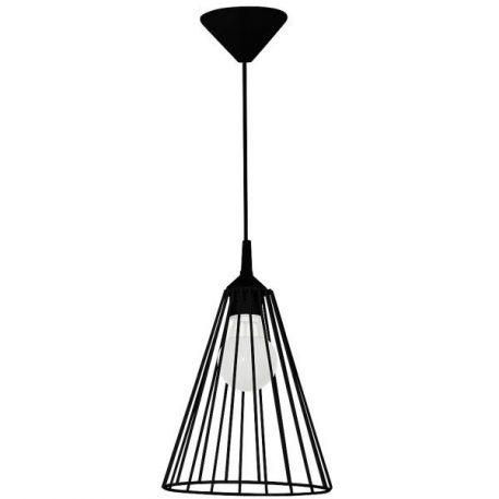 Lampa wisząca Nasto  do kuchni