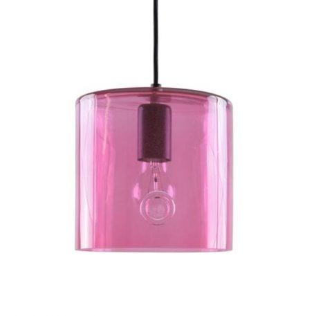 Lampa wisząca Neo do salonu