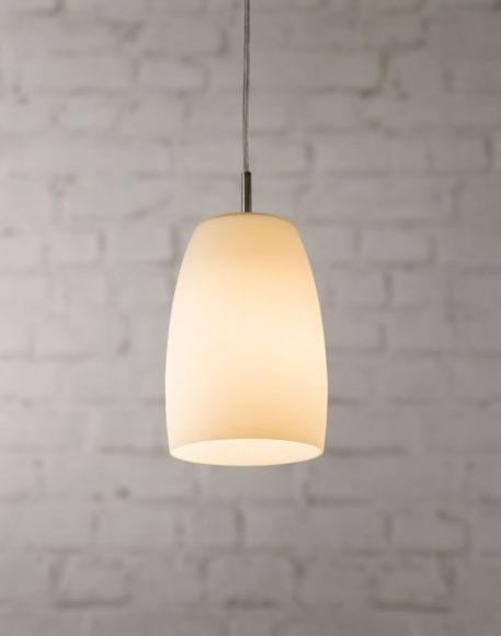 Lampa wisząca Nevada  do kuchni