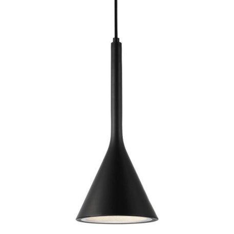 Lampa wisząca New York do kuchni