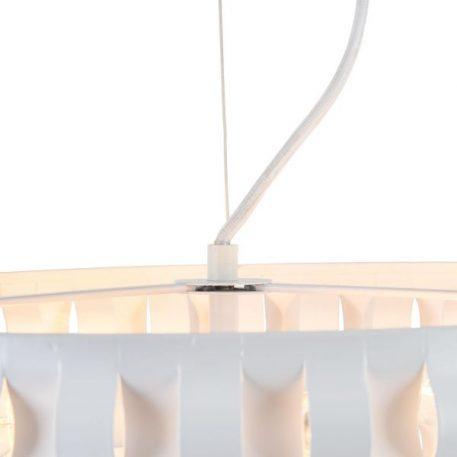 Lampa wisząca - MOD196-PL-04-W
