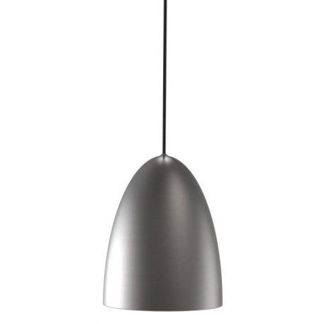 Lampa wisząca Nexus do salonu
