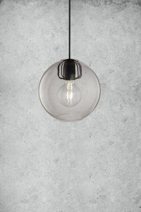 Lampa wisząca -  - Nordlux
