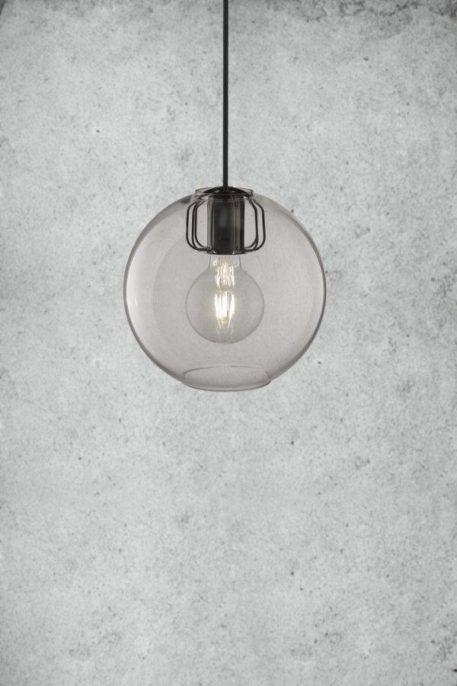Lampa wisząca - Nordlux