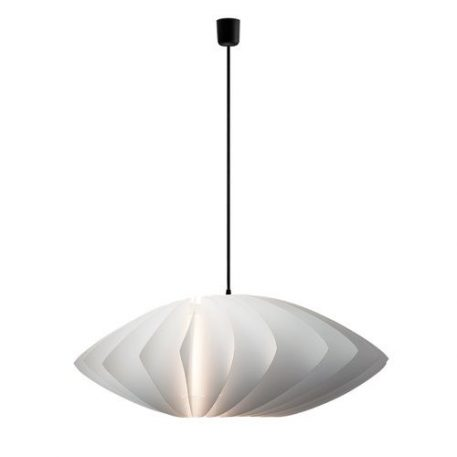Lampa wisząca - Norla Design