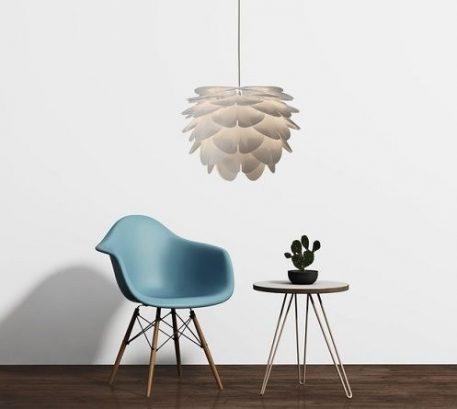 Lampa wisząca -  - Norla Design