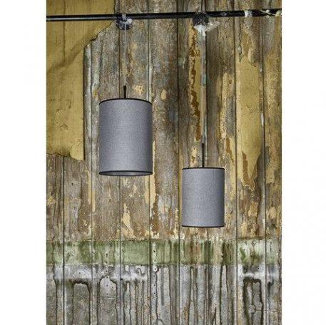 Lampa wisząca - Nowodvorski