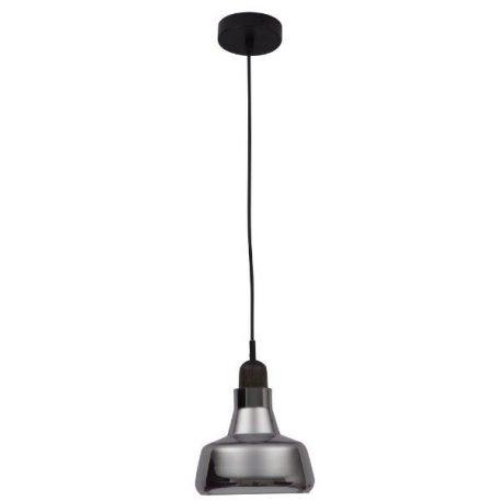 Lampa wisząca Ola  do kuchni