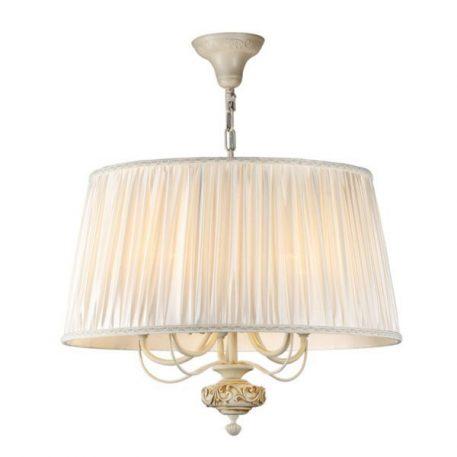 Lampa wisząca Olivia