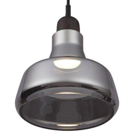 Lampa wisząca - P015PL-01B