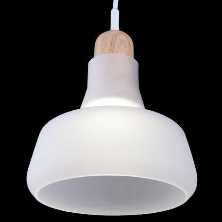 Lampa wisząca - P015PL-01W