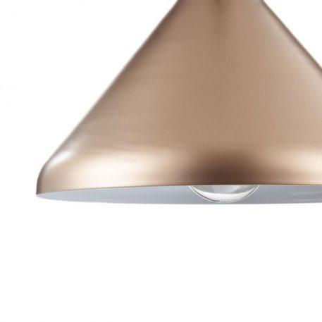 Lampa wisząca - P111-PL-225-G