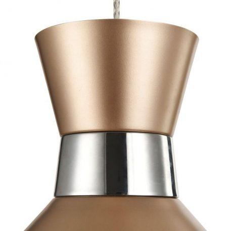 Lampa wisząca - P111-PL-335-G