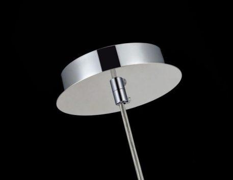 Lampa wisząca - P140-PL-110-1-N