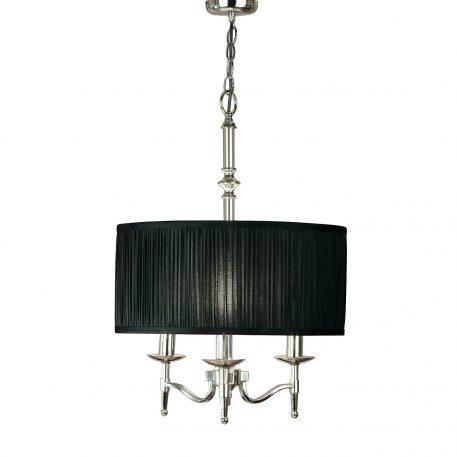 Lampa wisząca - P179-PL-01-B