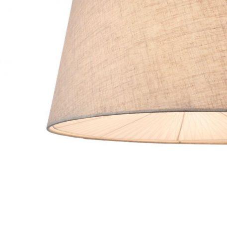 Lampa wisząca - P179-PL-01-W