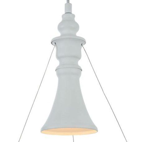 Lampa wisząca - P229-PL-01-W