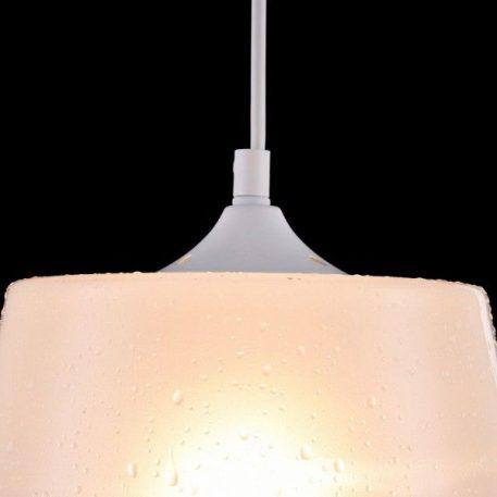 Lampa wisząca - P528PL-01W