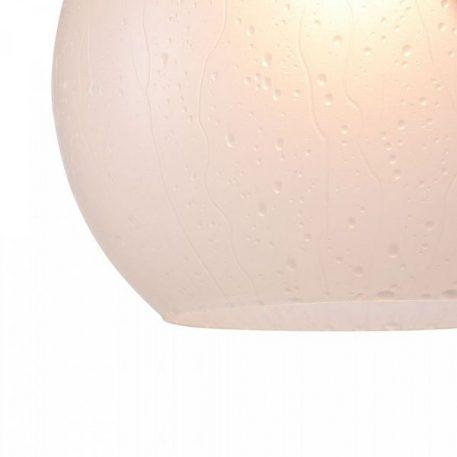 Lampa wisząca - P529PL-01W