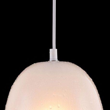 Lampa wisząca - P531PL-01W