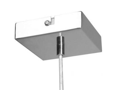 Lampa wisząca - P8184/1L
