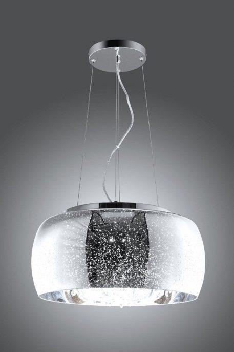 Lampa wisząca - P8368C-6L