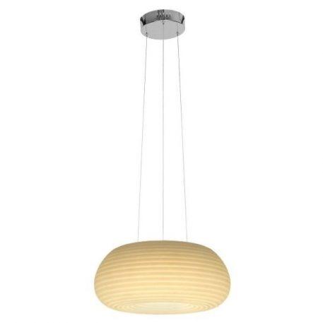 Lampa wisząca - P8552-45