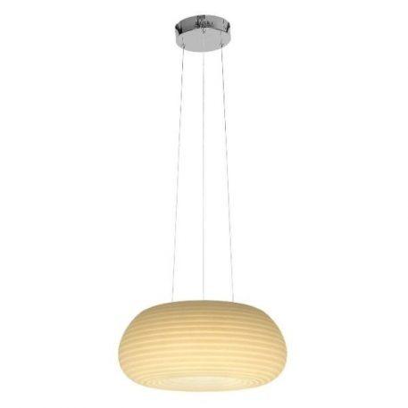 Lampa wisząca - P8552-68