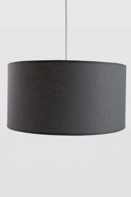 Lampa wisząca Piano II