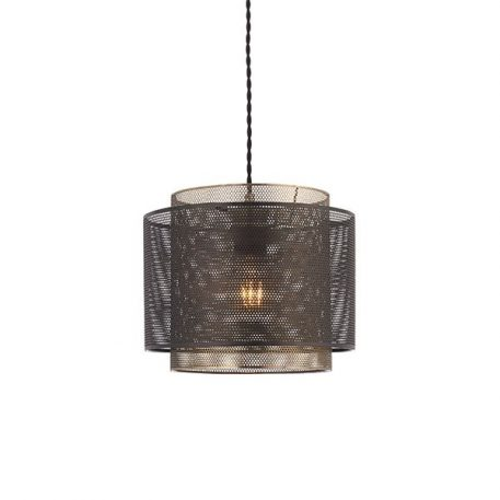 Lampa wisząca Plexus do salonu