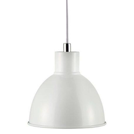Lampa wisząca Pop do kuchni