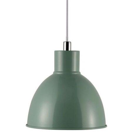 Lampa wisząca Pop do salonu