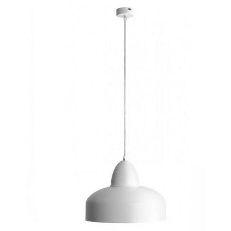 Lampa wisząca Poppo  do salonu