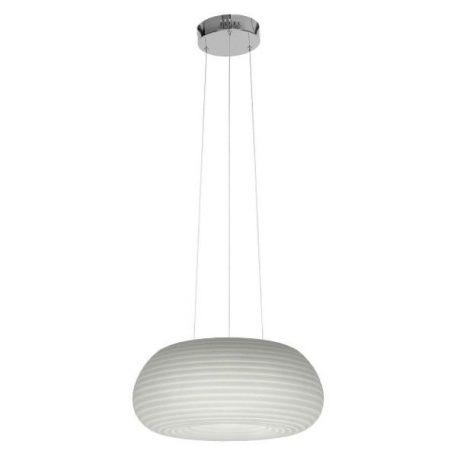 Lampa wisząca Portofino  do salonu