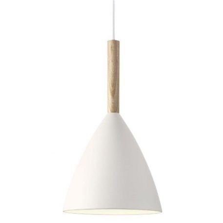 Lampa wisząca Pure  do salonu