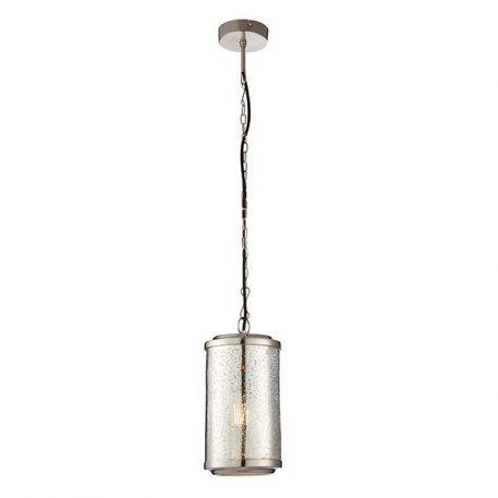 Lampa wisząca Risley do kuchni