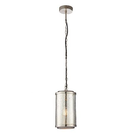 Lampa wisząca Risley do salonu