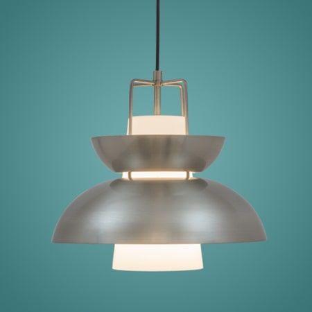 Lampa wisząca Scandinavian  do kuchni
