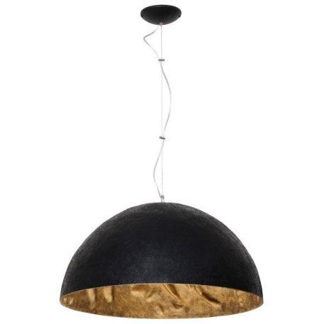 Lampa wisząca Simi  do kuchni