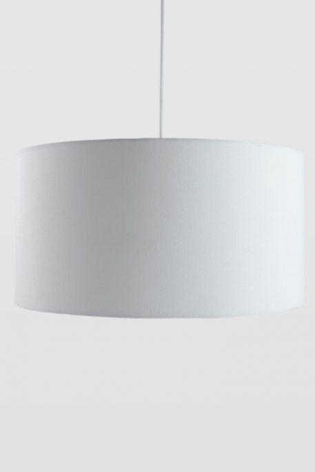 Lampa wisząca Simple  do kuchni