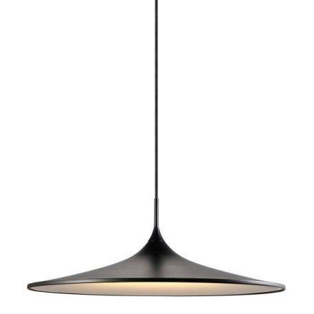 Lampa wisząca Skip do salonu