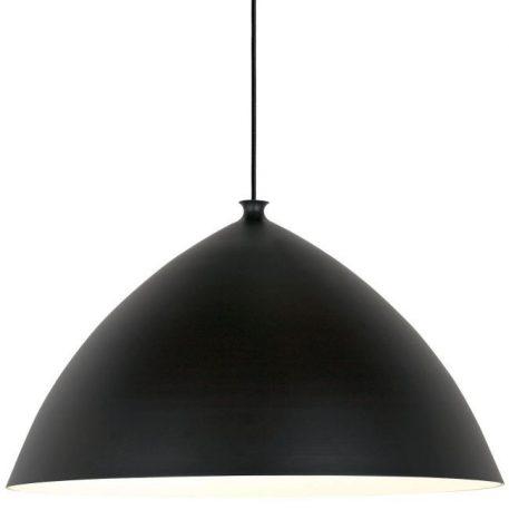 Lampa wisząca Slope