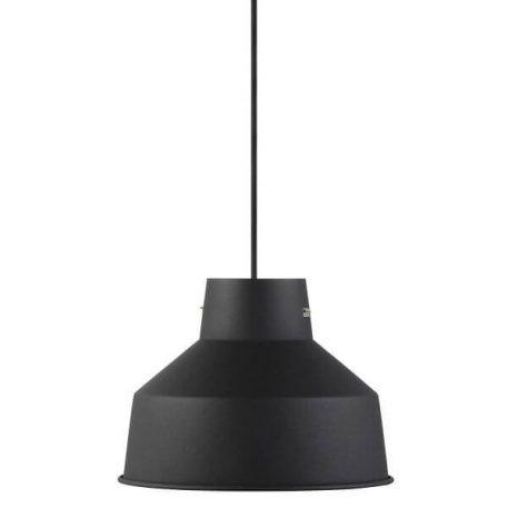 Lampa wisząca Step do salonu