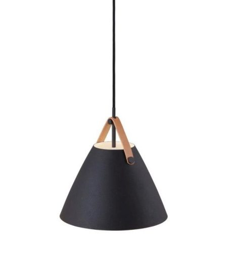 Lampa wisząca Strap