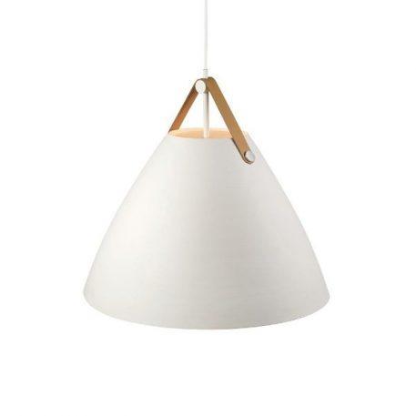Lampa wisząca Strap  do kuchni